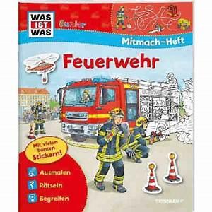 Was Ist Was Dvd Feuerwehr : dvd was ist was feuerwehr universal mytoys ~ Kayakingforconservation.com Haus und Dekorationen