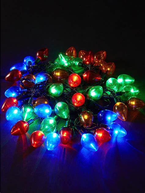 grandlite company christmas lights very womens mens and kids fashion furniture