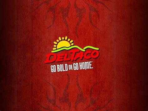 taco wallpapers wallpapersafari