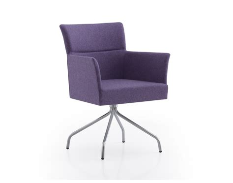 pied de fauteuil de bureau petit fauteuil hagen de bureau pied pivotant seanroyale