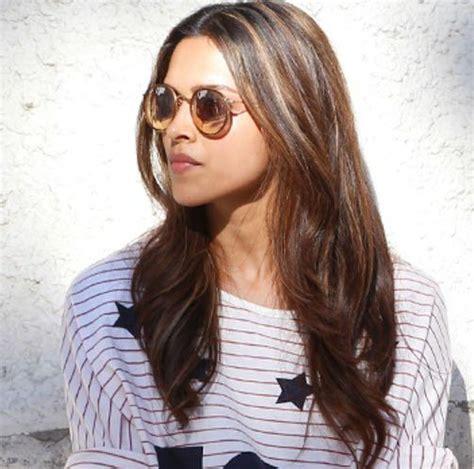 684 Best Deepika Padukone Images On Pinterest Bollywood