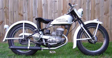 harley davidson 125cc harley davidson hummer gallery classic motorbikes
