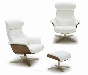 No, Stress, White, Lounge, Modern, Accent, Chairs