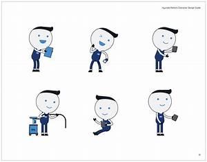 Hyundai Verna Service Manual Pdf