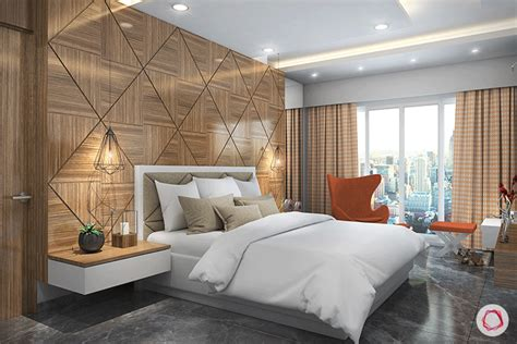 hotel style bedrooms 8 hotel style bedroom ideas you can easily try at home