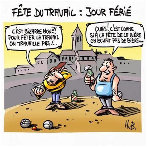 humour français 910 best images about fle humour en fran 231 ais on jokes and