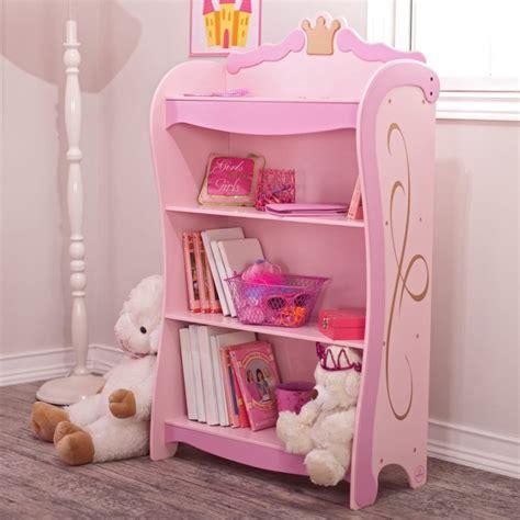 Girls Bedroom Charming Furniture For Girl Bedroom