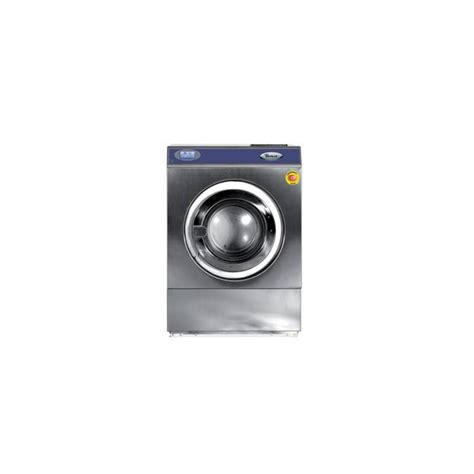 machines 224 laver professionnelles comparez les prix pour professionnels sur hellopro fr page 1