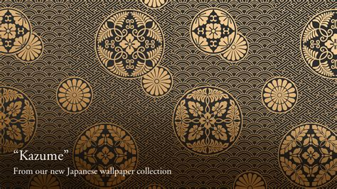 Bradbury & Bradbury Wallpapers