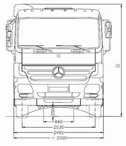 Largeur Camion Benne : camion ampliroll 6x2 baudelet environnement ~ Medecine-chirurgie-esthetiques.com Avis de Voitures