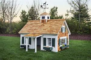15 amazing dog houses home design garden architecture With how much is a dog house