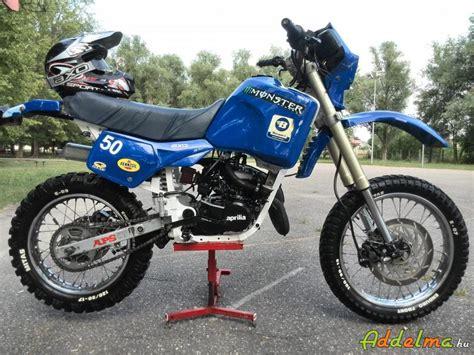 125 ccm motor elad 243 aprilia 125 ccm cross motor szabolcs szatm 225 r bereg