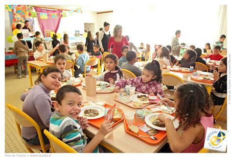 l ecole de cuisine de la restauration scolaire site officiel de la ville de toulon