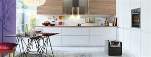 Wohnung Vermieten Was Muss Man Beachten : wohnung kaufen was muss man beachten immobilie auf mallorca kaufen was muss man beim kauf einer ~ Yasmunasinghe.com Haus und Dekorationen