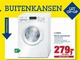 wasmachine aanbieding makro