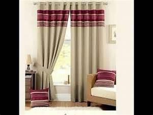 Como hacer una cortina, Aprenda fácilmente como hacer cortinas romanas YouTube