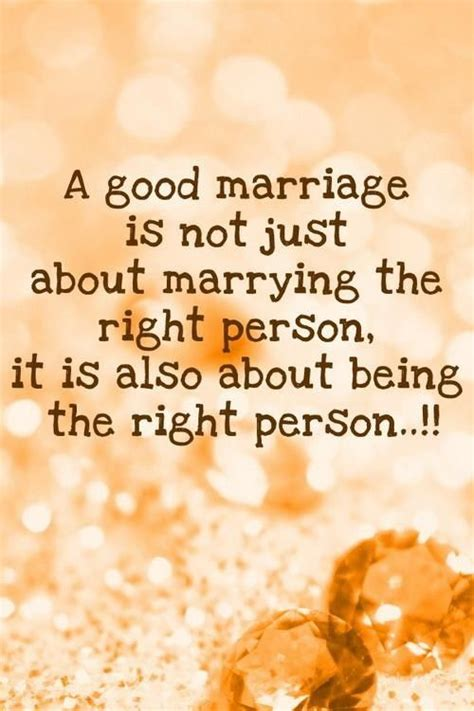 funny marriage quotes  pinterest quotes
