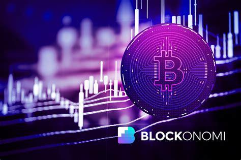 bitcoin price analysis btc price drops   upside