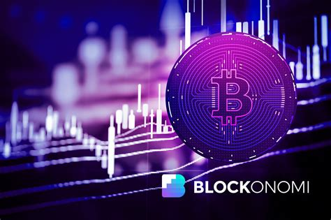 Currently, the btc/usd live price suggests that bitcoin (btc) is trading at usd 49,090.51 with btc price up by 3.82% today. Bitcoin Price Rises Over the Weekend, What's Next for BTC? | Cryptoe