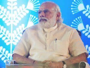 PM Narendra Modi to celebrate Lucknow Dussehra at Ramlila ...