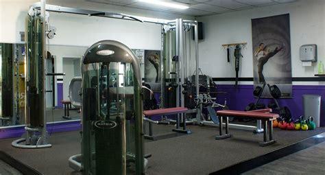 salle des ventes villefranche l appart fitness villefranche le 224 villefranche et bien plus encore