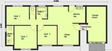 free home blueprints house plans building plans and free house plans floor plans from south africa plan of the