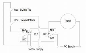 30 Septic Tank Electrical Wiring Diagram