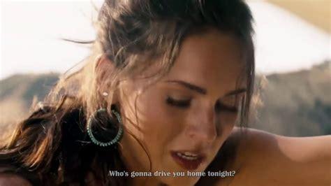 cars drive whos gonna drive  home lyrics youtube