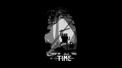 Time Animated Wallpaper - adventure time limbo wallpaper allwallpaper in 11262
