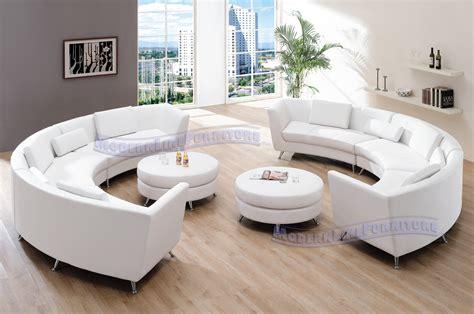 shaped sofas c shaped sofas c shaped sofa thesofa thesofa