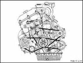 bmw n62 wiring diagram bmw wiring diagrams similiar bmw 3 series engine diagram keywords