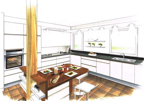 cuisiniste poitiers cuisiniste poitiers cuisine moderne haut de gamme u