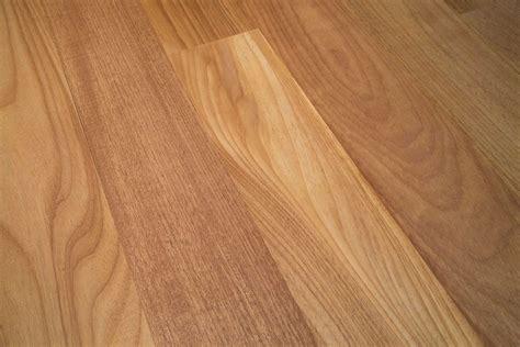 unfinished hardwood flooring tropical exotic flooring