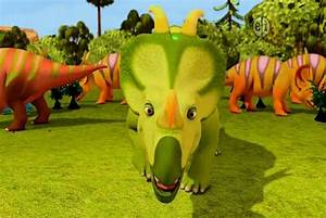 Uncle Jack | Dinosaur Train Wiki | FANDOM powered by Wikia