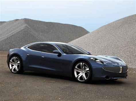 Teknolojik Arabalar  Araba Resimleri