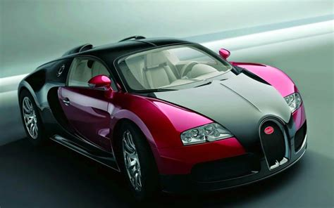 hd wallpapers gallery sports car hd wallpapers