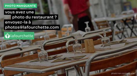 la cuisine de jean toulouse restaurant bistro de la daurade à toulouse 31000 avis