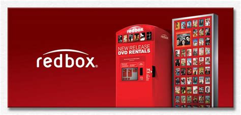 redbox superheroes action adventure mystery movies