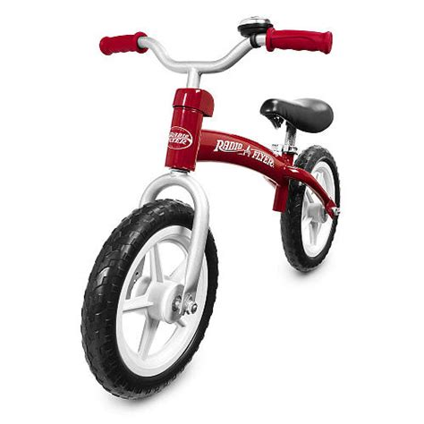 Permalink to Radio Flyer Scoot About Sport