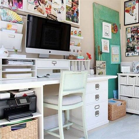 Home Office Desk Makeover, Desk Makeover Ideas Home Office. Small Backyard Ideas Before After. Vanity Station Ideas. Bathroom Decorating Ideas Red. Photoshoot Ideas For Large Families. Creative Table Ideas Eyfs. Wood Whittling Ideas. Craft Ideas Lollipop Sticks. Storage Ideas Newcastle