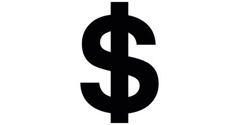 free home design plans dollar symbol free commerce icons