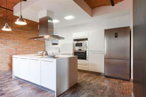 appartamenti vendita barcellona appartamenti a barcellona ab apartment barcelona