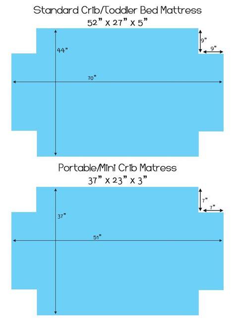 crib sheet pattern crib sheet sewing pattern woodworking projects plans
