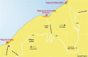 Les Petites Dalles : plage des petites dalles les petites dalles 76 seine ~ Melissatoandfro.com Idées de Décoration