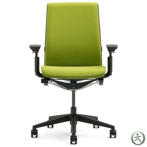 chaise steelcase shop steelcase think ergonomic chairs at the human solution