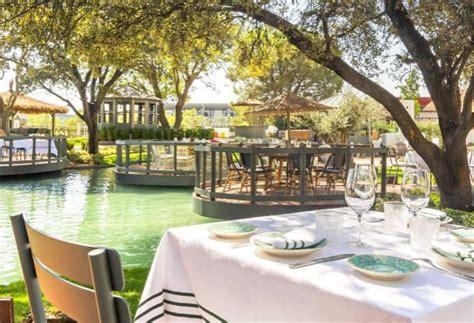 restaurantes  terraza en madrid  ir en familia