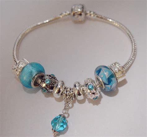 European Style Charm Bead Bracelet March Birthstone  Ebay. Gold Diamond Band. Fine Silver Bracelet. Mid Century Pendant. Journey Bracelet. Large Bracelet. Grey Engagement Rings. Mirror Watches. Square Cut Rings