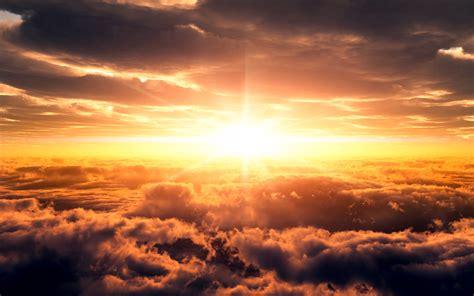HD Sunrise Backgrounds PixelsTalk Net