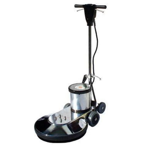 High Speed Floor Buffer Polisher by High Speed Floor Polisher Discontinued