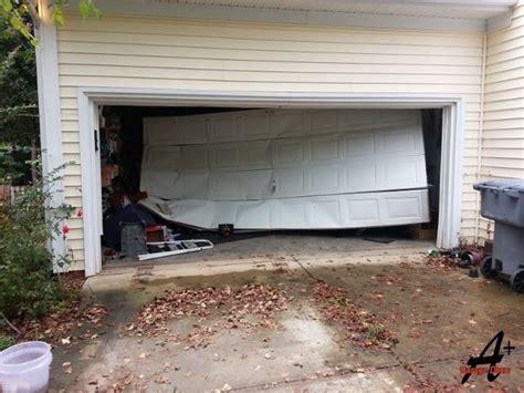 garage door repair fort mill sc nc garage doors repair installation residential commercial